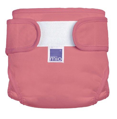 bambino-mio-miosoft-nappy-cover-cola-cube-newborn-5kgs