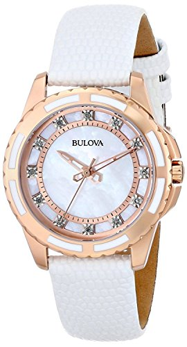 bulova-womens-98p119-diamond-accented-rose-gold-case-white-leather-band-watch