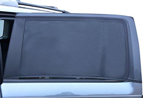 luxus-auto-sonnenschutz-fenster-socken-pack-mit-2-grossen-universellen-socken-fur-hintere-seitenture