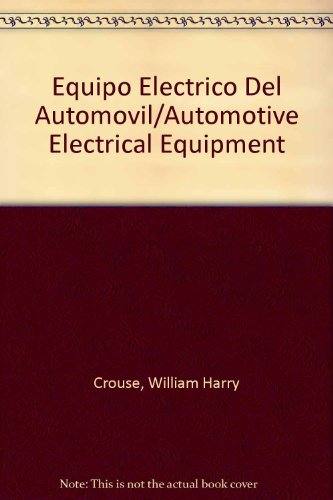 equipo-electrico-del-automovil