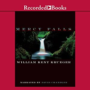 Mercy Falls | [William Kent Krueger]