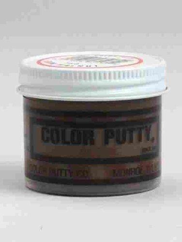 color-putty-filler-wood-368-oz-dark-walnut