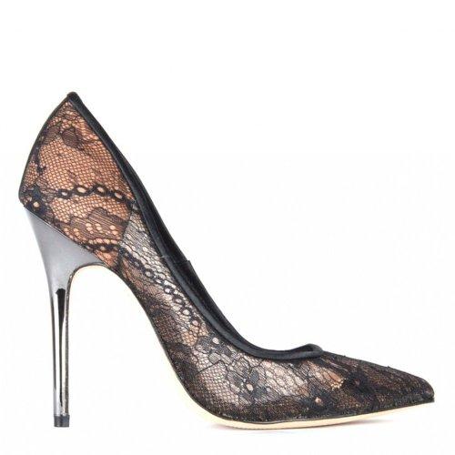 bcbg-opia-scarpe-col-tacco-donna-395-eu-nero