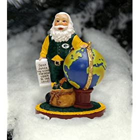 Special Christmas 2007