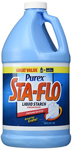 purex-sta-flo-liquid-starch-64-ounce-by-bunzl-distribution