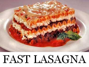 Fast+Lasagna+Recipe+Not+Ebook+or+Wallpaper+.01+Cent+Item+Penny+Free+Shipping%21+Digital+Download