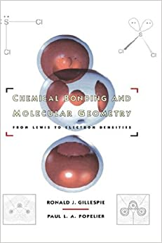 chemistry atoms first 1st edition pdf