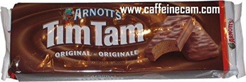 arnotts-tim-tam-original-chocolate-biscuts-200g-by-arnotts