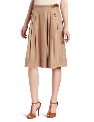 Ted Baker Women's Zebee Skirt