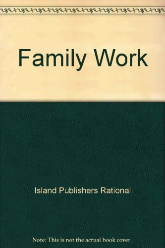 Family Work