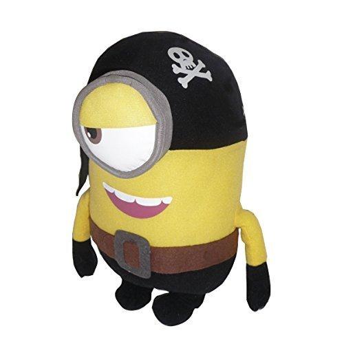 minion-stuart-pirate-corsaire-peluche-grand-60cm-minions-film-2015-officiel