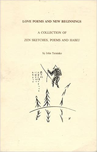 Amazon.in: Buy Love Poems and New Beginnings: A Collection of Zen ...