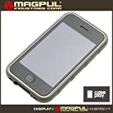 magpul ケース Field Case-iPhone3Foliage MAGP-API3-FOL