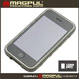 magpul ケース Field Case-iPhone3Foliage MAGP-API3-FOL