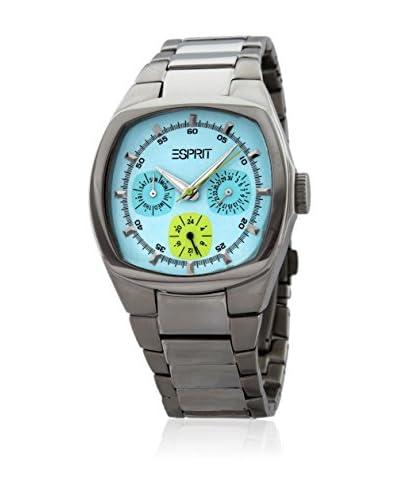 ESPRIT Reloj de cuarzo Man ES2EMF2.6161.L97 42 mm