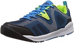 Lee Cooper Mens Multisport Training Shoes B00QKGX74E