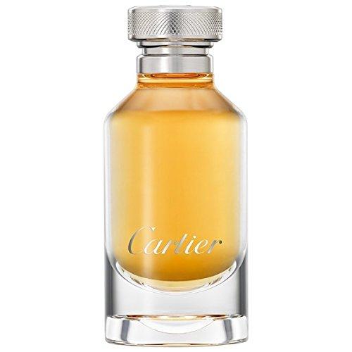 Profumo Cartier L'Envol De Cartier Eau de Parfum Spray - Uomo - 100 ml