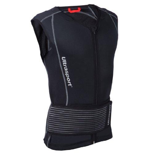 Ultrasport Rückenprotektor Weste Safeguard 100