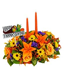 Bird of Paradise - eshopclub Same Day Thanks giving Flower Delivery - Online Thanksgiving Flower - Thanksgiving Flowers Bouquets - Send Thanks giving Flowers