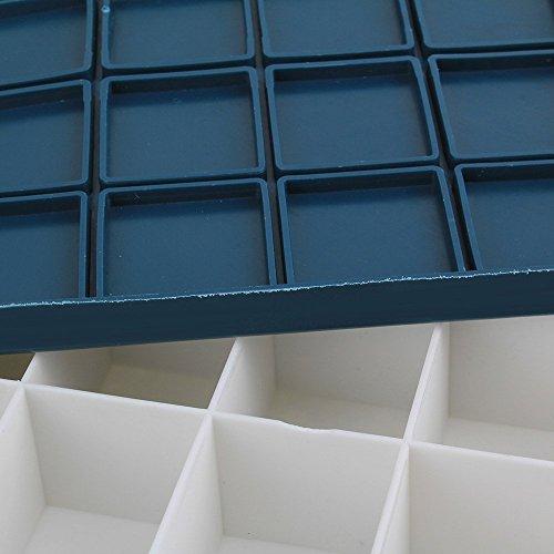 slots palette