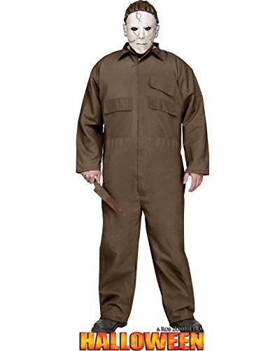 michael-myers-costume-adult-men-plus