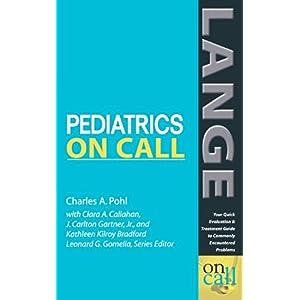 On call pediatrics 9780721667577 on call pediatrics array download pediatrics on call lange on call ebook mon premier blog rh lorettaaz blog fandeluxe Images