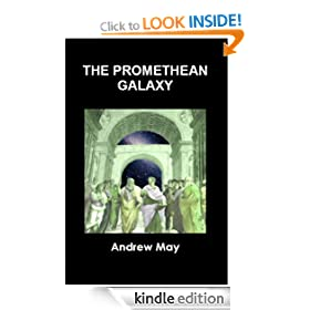 The Promethean Galaxy