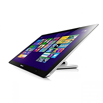 Lenovo-AIO-A740-(F0AM004MIN)-(4th-Gen-i7/8GB/1TB+8GB-SSD/Win-8.1/27-Inches-Touch)-All-in-one-Desktop