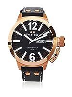 TW Steel Reloj de cuarzo Man CE1022 41 mm