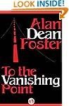 To the Vanishing Point