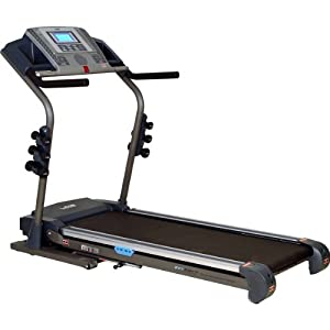 Lime Pro Lime Mt9 Treadmill