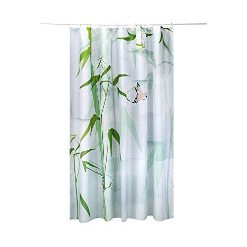 izuhauser-3d-rideaux-de-douche-baignoire-bains-en-polyester-180-x-200-cm-anti-moisissure-impermeable