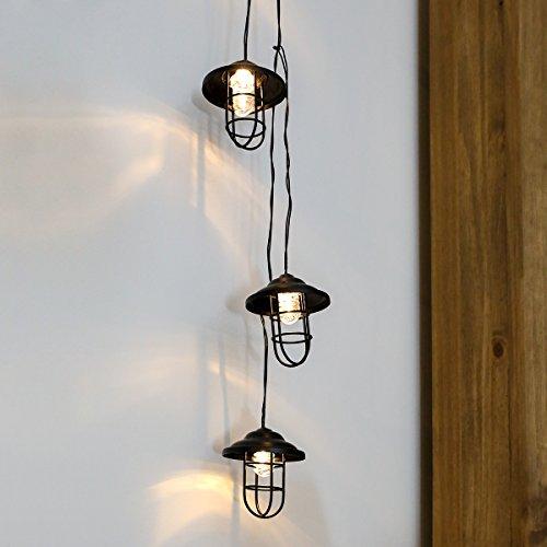 idee-cadeau-decoration-guirlande-5-mini-lanternes-industrielles-5-led-1m