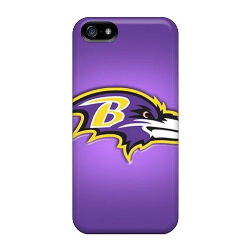 Baltimore Ravens Iphone C Case