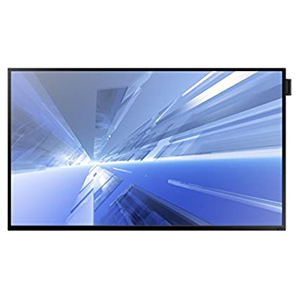 Samsung DB32D 32 inch Full HD LED TV