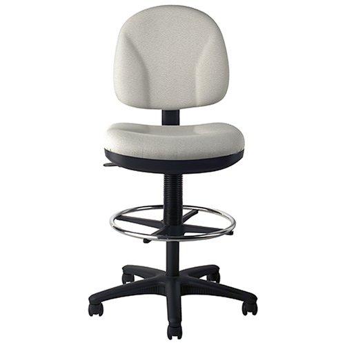 Cheap Amp Discount Ergonomic Chair Stool Office Master Bc41
