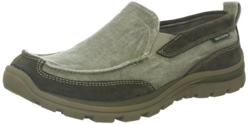 Sketcher Mens Shoes Best Price
