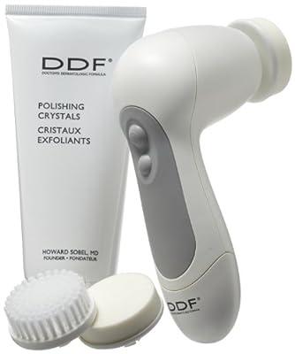 Ddf Revolve 400x 5-piece Micro-polishing System by DDF Skincare