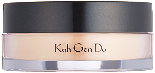Koh Gen Do Natural Lighting Powder-12 gram (Great Lakes 202 compare prices)