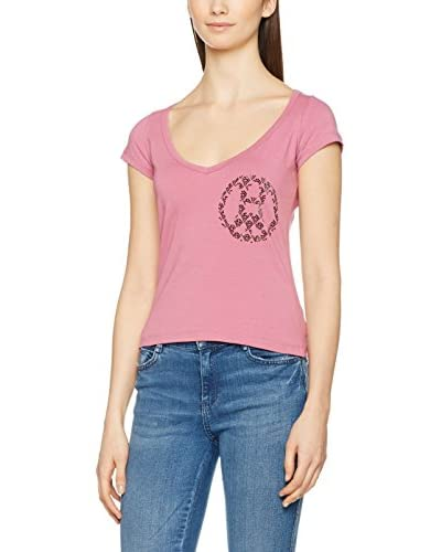 Husky Camiseta Manga Corta