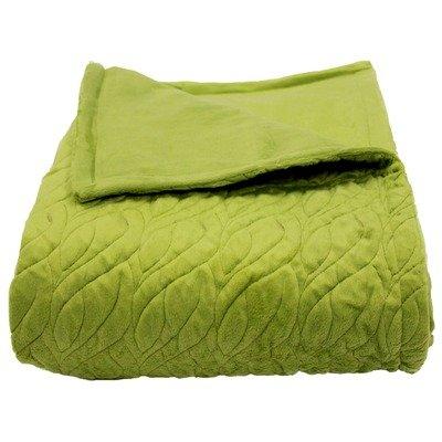 Woven Workz 136-065K Andrea Blanket