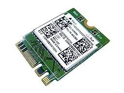 Lenovo Thinkpad T540P T440P L540 RTL8192EEBT BT4.0 M.2 Card FRU 04W3804 04W3805