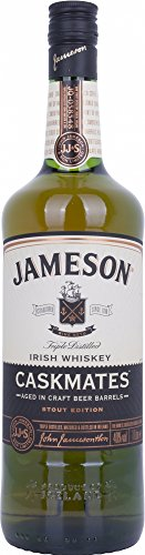 jameson-caskmates-irish-whiskey-stout-edition-1-x-1-l