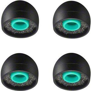 SONY ノイズアイソレーションイヤーピース Mサイズ EP-EXN50M
