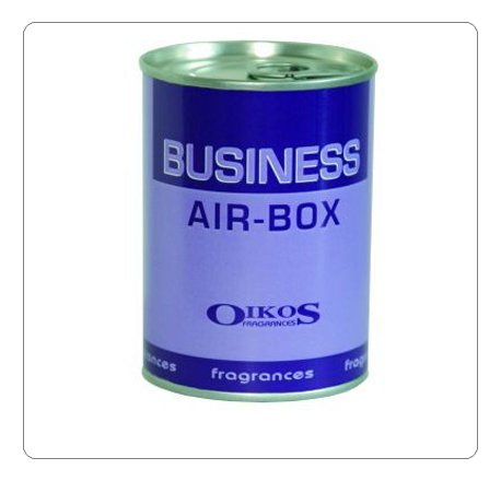Business Air-Box