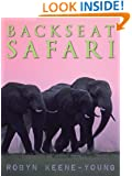Backseat Safari