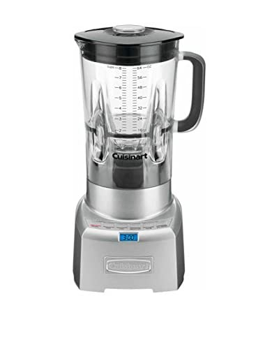 Cuisinart PowerEdge 1000-Watt 64-Oz. Blender