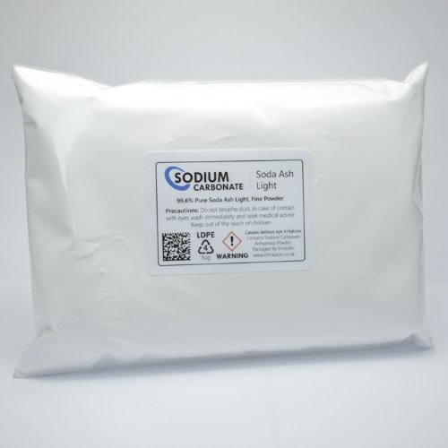250g-sodium-carbonate-powder-soda-ashph-dye-fixative