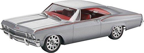 revell-monogram-125-foose-1965-chevy-impala