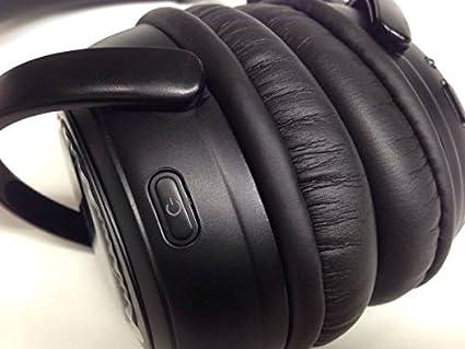 Azden-Moto-DW-05-Bluetoooth-Headphone